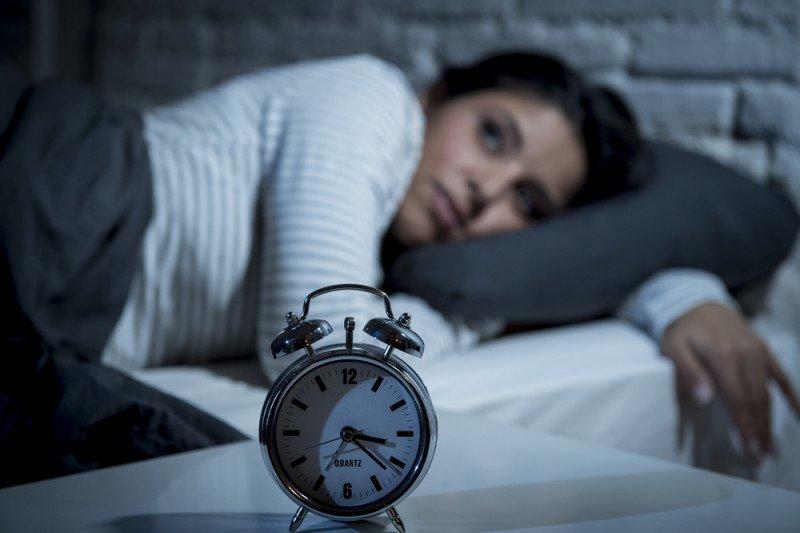 ماهو الميلاتونين وكيف يمكن أن يساعدكِ على النوم؟