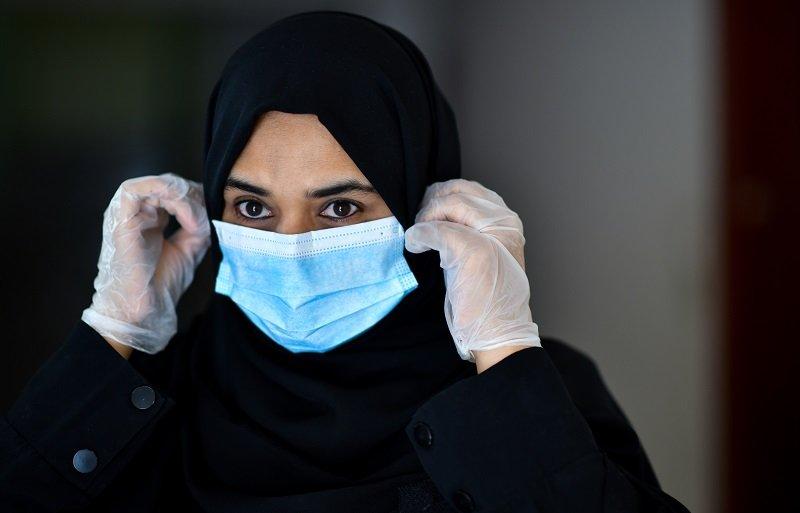 10 خرافات منتشرة عن فيروس كورونا