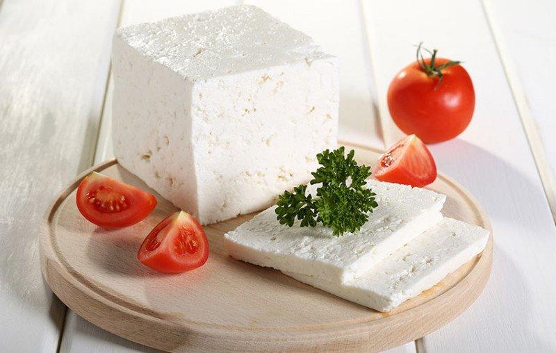 3 وصفات شهية وسهلة لجبنة الفيتا