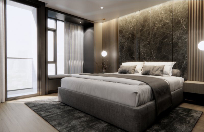 6 إضافات ديكورية ملهمة لتجديد غرفة نومك