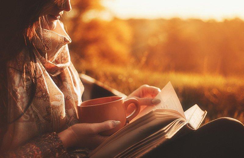 أفضل 10 كتب لتطوير الذات