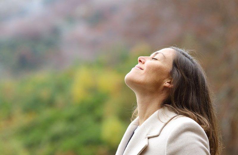 أسلوب حياة جديد قد يغير حياتك ويعطيك راحة البال