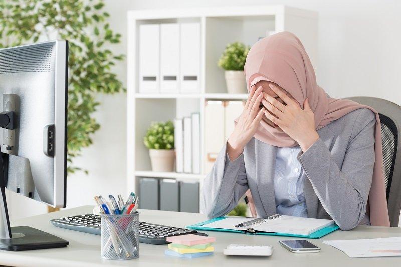 أسباب الشعور بالنعاس والتعب المتواصل خلال النهار