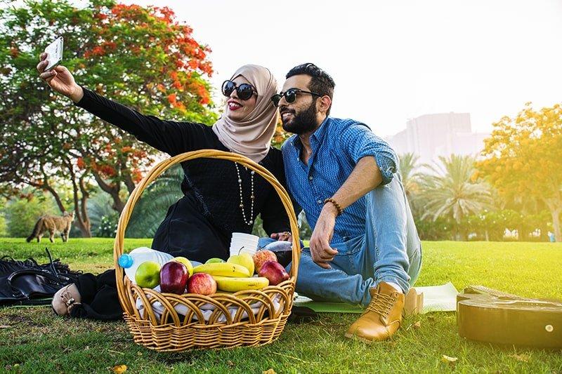 7 أمور ابتعدي عنها لعلاقة صحية مع زوجك