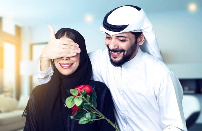 9 نصائح لتستمتعي بأيام العيد مع زوجك