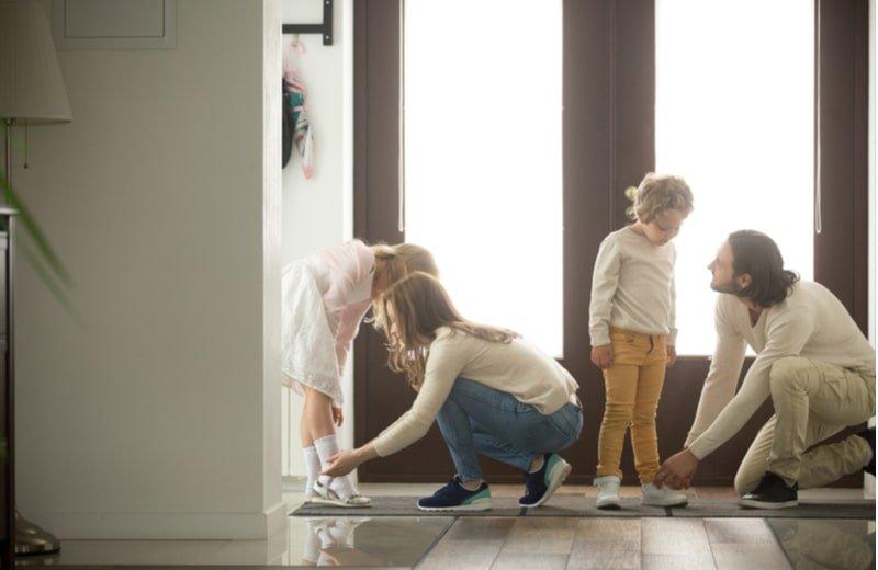 8 نصائح للتقليل من التوتر في العيد ليكون أكثر سعادة