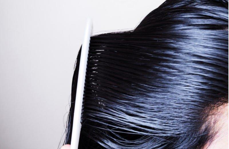 كيف أعرف نوع شعري؟ وخصائص كل نوع