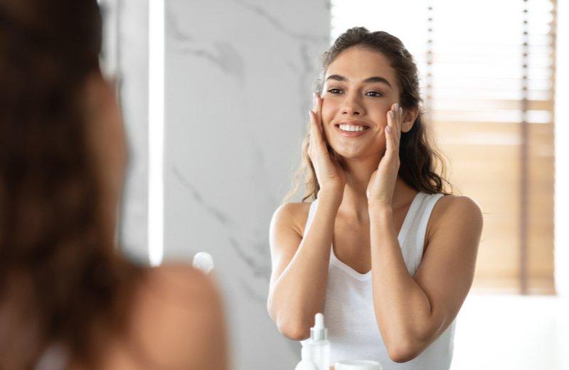 حافظي على بشرتك وشعرك في موسم الصيف باستخدام هذه المنتجات