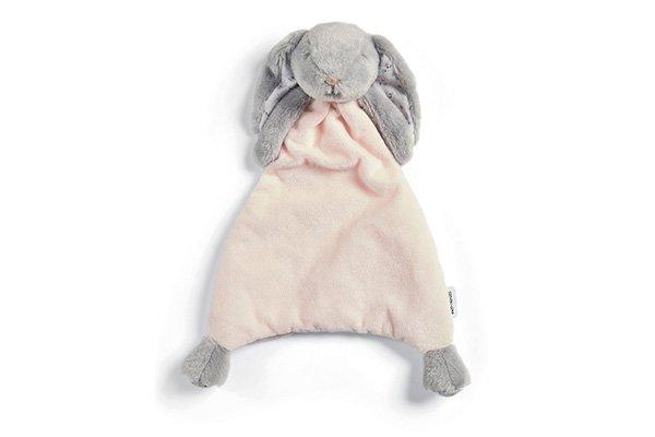 بطانية اطفال